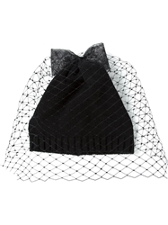 Bernstock Speirs Lace Beanie