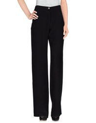 Armani Collezioni Trousers Casual Trousers Women