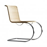 S533 R Chair