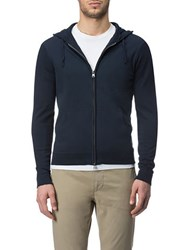 Woolrich Zip Sweater