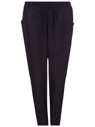 Ghost Lois Trousers Black