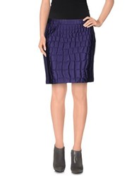 Prada Sport Skirts Mini Skirts Women