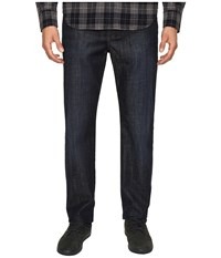 Joe's Jeans Brixton Straight Narrow In Wallace Wallace Men's Gray