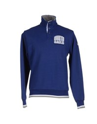 North Sails Topwear Sweatshirts Men