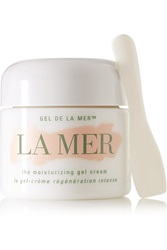 La Mer The Moisturizing Gel Cream 60Ml