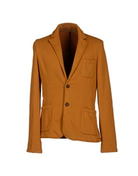 Myths Blazers Ocher