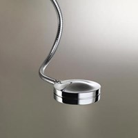 Bover Flexo Lexa Wall Sconce