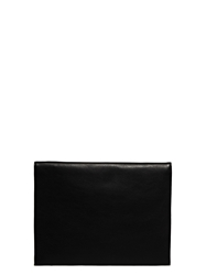 New Season Tsatsas Womens Other One Leather Pouch