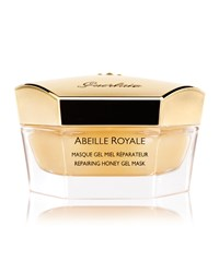 Abeille Royale Gel Mask 50 Ml Guerlain