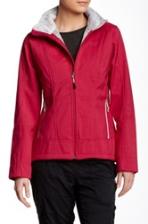 The North Face Chromium Thermal Jacket Multi