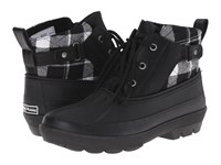 Chinese Laundry Belladonna Black Women's Lace Up Boots