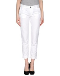 Fred Perry Trousers Casual Trousers Women