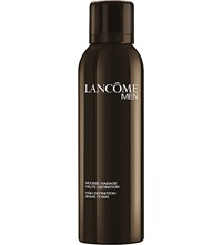 Lancome High Definition Shave Foam 200Ml
