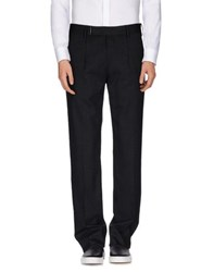 Prada Trousers Casual Trousers Men