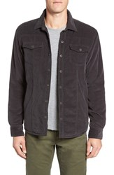 Prana Men's 'Gomez' Corduroy Jacket