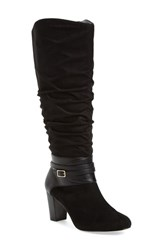Bella Vita Women's 'Tabitha Ii' Tall Boot