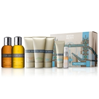 Molton Brown Men's Traveller London Edition