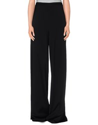 Alice Olivia Alice Olivia Trousers Casual Trousers Women Black