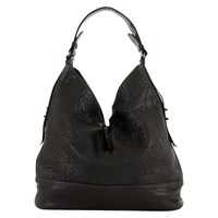 Mint Velvet Nyla Le Shopper Bag Charcoal