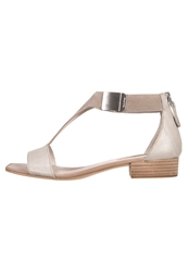 Marc O'polo Sandals Light Gold