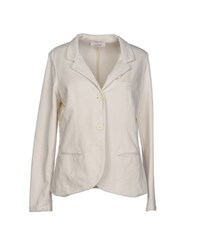 Guardaroba By Aniye By Suits And Jackets Blazers Women