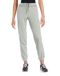 Kensie Drawstring Sweatpants
