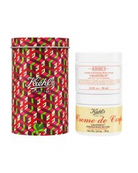 Kiehl's Limited Edition Grapefruit Body Care Duo 27 Value