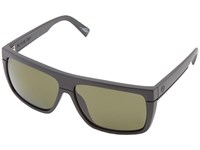 Electric Eyewear Black Top Matte Black M1 Grey Polar Sport Sunglasses