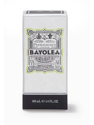 Penhaligons Bayolea Beard And Shave Oil 100Ml