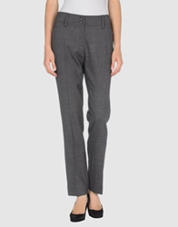 Dinou Dress Pants Lead
