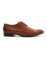 Base London Chief Derby Shoes