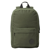 Tog 24 Witney Canvas Rucksack Green