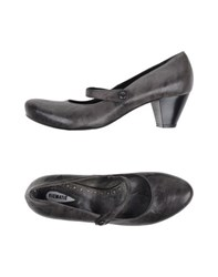 Vic Matie Vic Matie' Footwear Courts Women Lead