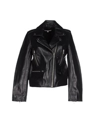 Paul And Joe Sister Coats And Jackets Jackets Women Black