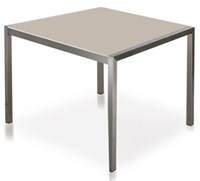 Harbour Outdoor Soho Side Table