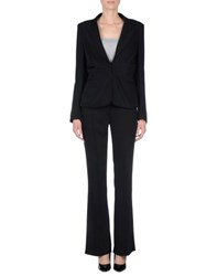 Pf Paola Frani Suits And Jackets Women's Suits Women