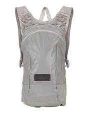 Adidas By Stella Mccartney Run Reflective Backpack Grey