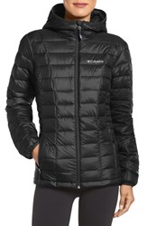 Columbia Women's Voodoo Falls 590 Turbodown Tm Down Jacket