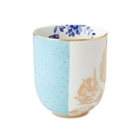 Pip Studio Royal Drinking Mug