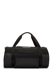 Y 3 Qasa Gym Bag Black