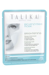 Talika Bio Enzyme Brightening Mask