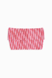 Missoni Women S Knot Headband Boutique1 Red
