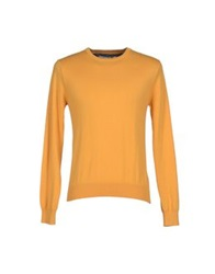 At.P. Co At.P.Co Sweaters Apricot