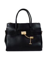 Dsquared2 Handbags Black