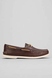 Sperry Top Sider Classic Boat Shoe Brown