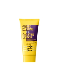 Nip Fab Nip Fab Bee Sting Fix Lifting Mask 50Ml Beestingmask