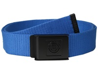 Element Superior Belt Royal Men's Belts Navy