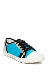 Hunter Original Dazzle Sneaker Multi