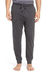 Tommy Bahama Men's Cotton And Modal Jersey Jogger Pants