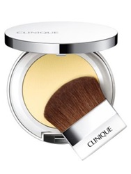 Clinique Redness Solutions Instant Relief Mineral Pressed Powder 0.4 Oz. No Color